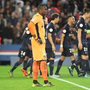 Tops/Flops de PSG-Toulouse : Ibrahimovic s'éclate, Toulouse ville morose