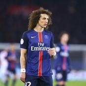 Tops/Flops PSG-Monaco: Carvalho vieux fringant, Luiz trop suffisant