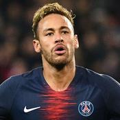 PSG: Comment la presse espagnole a réagi à la «bombe» de Neymar