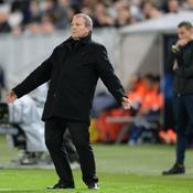 Face à Angers, Rennes et Courbis passent un test