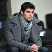 Yoann Gourcuff enfin prêt à jouer avec Rennes