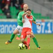 Renaud Cohade :  «Ça fout les boules»