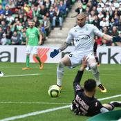 Galtier : «Sans Ruffier, on aurait pris quatre ou cinq buts»