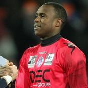 """Ahamada : «Le coach me disait : """"ce n'est pas pour toi ! """"»"""