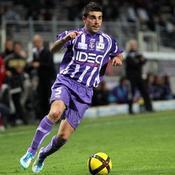 Toulouse sans forcer