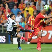 Lens-Angers