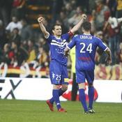 Bastia, champion émérite