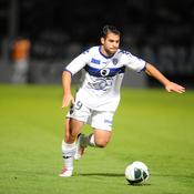 Bastia lourdement sanctionné