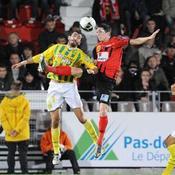 Boulogne-Nantes