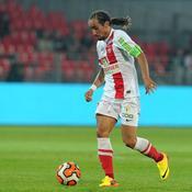 Bruno Grougi (Brest)