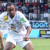 Bruno Grougi
