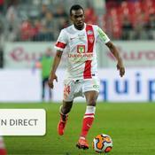 Brest-Lens en DIRECT