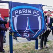 Dans l'ombre du PSG, le Paris FC fait son trou et rêve de Ligue 1