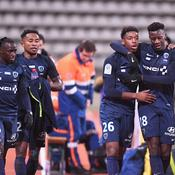 Dans le creux de la vague, le Paris FC vise encore l'élite