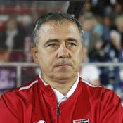 Michel Estevan
