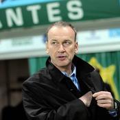 Jean-Marc Furlan-Nantes