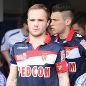 Germain : «Concurrencer le PSG d'ici deux ans»