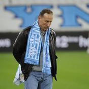 Jean-Pierre Papin devait porter la triple casquette d'entraîneur-directeur sportif et ambassadeur du club