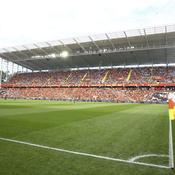 L'Atlético Madrid ne rachètera pas le RC Lens