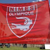 La descente aux enfers continue pour Nîmes