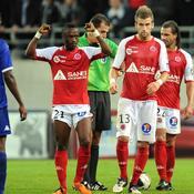 La Ligue 2 aussi aura son choc