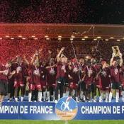 Le bilan de Ligue 2