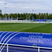 Le Paris FC, ce deuxième club parisien qui grandit vite