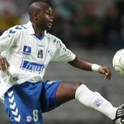 Magaye Gueye
