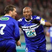Le sacre pour Bastia ?