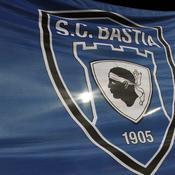 Le SC Bastia fait bloc derrière l'AC Ajaccio et dénonce un «lynchage médiatique»
