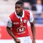 Ligue 2 : Brest-Reims en direct
