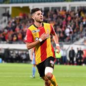 Ligue 2 : Clermont-Lens en direct
