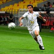 Ligue 2: Reims s'envole, Lorient cale, Tours reste en vie