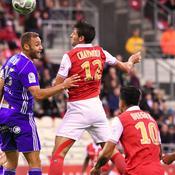 Ligue 2 : Le Havre et Reims sont inarrêtables