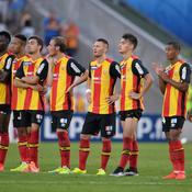 Ligue 2: la 6e journée en direct
