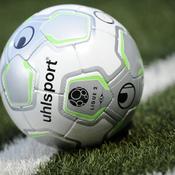 Ligue 2 : revivez la 34e journée
