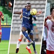 Ligue 2 : Tout savoir sur la course à la montée et au maintien