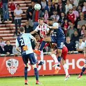 Ligue 2 : Une multitude de candidats à la montée