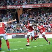 Champion de Ligue 2, Reims va retrouver la Ligue 1