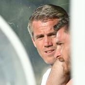Lorient et Nancy : deux recalés de la L1 aux stratégies différentes