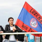 Luzenac veut stopper la Ligue 2