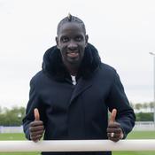 Mamadou Sakho: «Le Paris FC et le Paris SG ont la même place dans mon cœur»