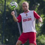 Valère Germain Monaco