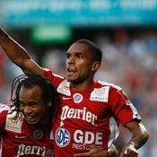 Montpellier en «Hérault» !