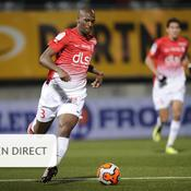 Football Ligue 2 Direct Live
