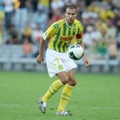 Bruno Cheyrou