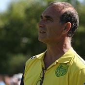 Baptiste Gentili