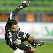 Thierry Debès Ajaccio