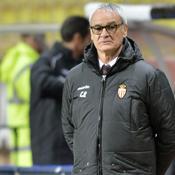Ranieri : «Nous restons en bonne position»