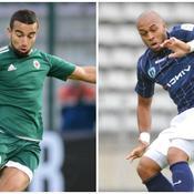 Red Star et Paris FC: comment vivre dans l'ombre du PSG